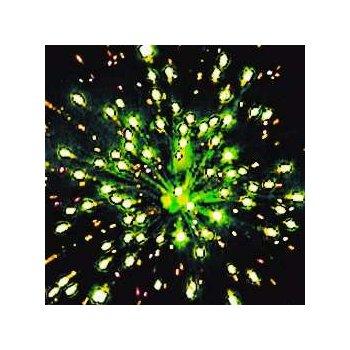 Фейерверк - салют ЕС340 Салют игристый (0,8