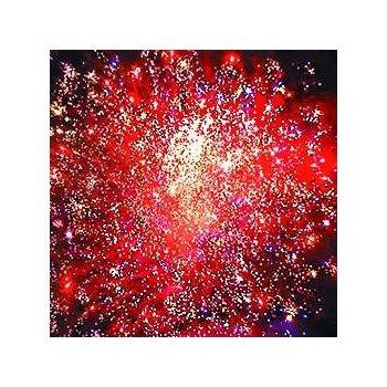 Фейерверк - салют ЕС768 Стольник (1,25