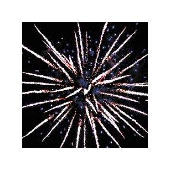 Фейерверк - салют ЕС760 Счастливая планета (1,25