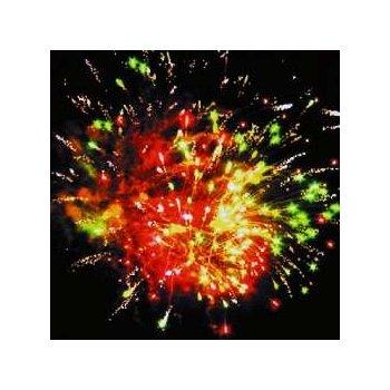 Фейерверк - салют ЕС535 Разбуди соседей (1