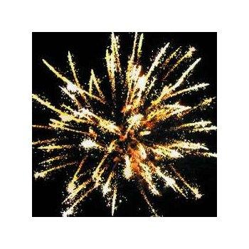 Фейерверк - салют ЕС650 Новогодняя шумиха (1,25