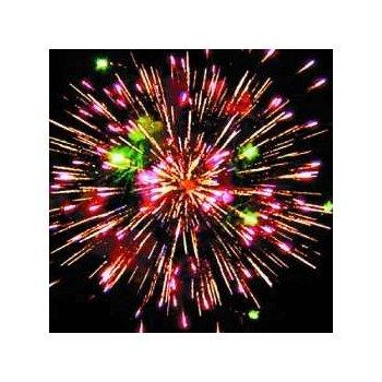 Фейерверк - салют ЕС268 Новогод (0,8