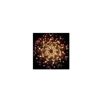 Римские свечи РС5532 / РС534 Стрелы купидона (1,2