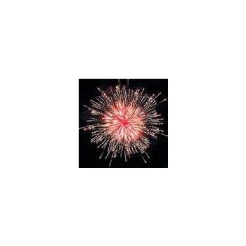 Римские свечи РС554 Зимние потешки (0,8
