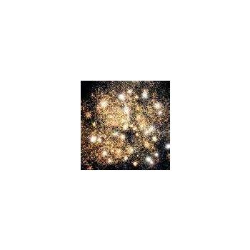 Фейерверк - салют РС599 ПироСелфи (0,8