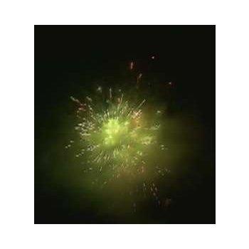 Фейерверк - салют РС627 Священный Байкал (0,8