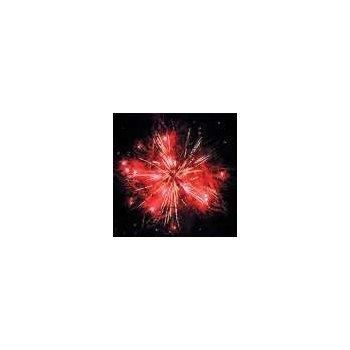 Фейерверк - салют РС656 США: салют шизанутых андроидов (0,8