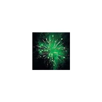 Фейерверк - салют РС668 Ассорти-салют (0,8