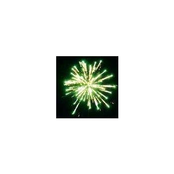 Фейерверк - салют РС701 Каламбур (1