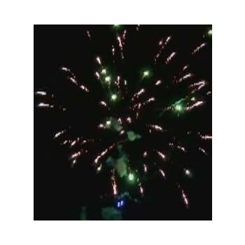 Фейерверк - салют РС726 Сказочный лес (1
