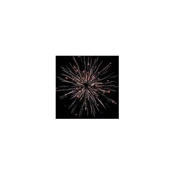 Ракеты РС252 Ярость огня (3