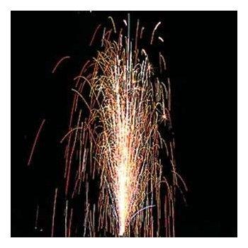 Фонтан РС476 Огненный букет