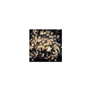 Фейерверк - салют  РС694 ПироКайф! (0,7