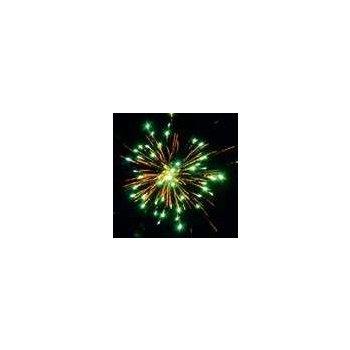 Фейерверк - салют РС696 Праздничное настроение (0,7