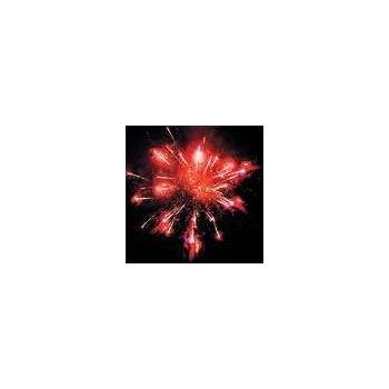 Фейерверк - салют РС788 Судьбы счастливый поворот (1