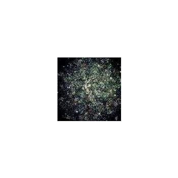 Фейерверк - салют  РС790 Вежливые люди (1,1