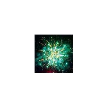 Фейерверк - салют РС791 Оймякон (1,1