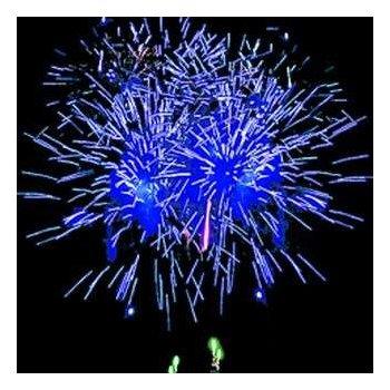 Фейерверк - салют РС848 Сокровенное желание (1,2