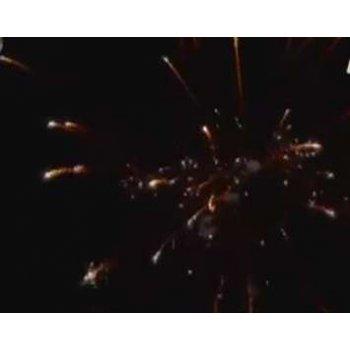 Фейерверк - салют РС862 Морской прибой (1,2