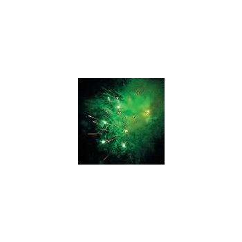 Фейерверк - салют  РС866 Новогодний вернисаж (1,2