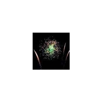 Фейерверк - салют РС907 SOS: Самый Обалденный Салют (0,7