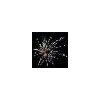 Фейерверк - салют РС916 Красная поляна (0,8