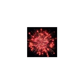 Фейерверк - салют  РС9640 / РС944 Красивая жизнь (2
