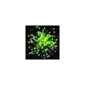 Фейерверк - салют Р7018 Фуршет (0,6