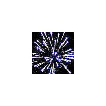 Фейерверк Р6740 Горыныч (фонтан+салют 0,8