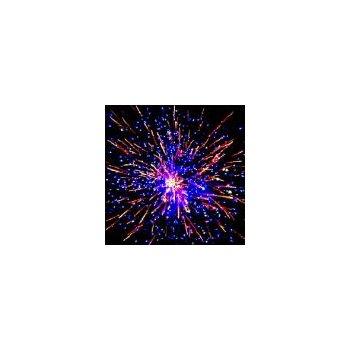 Фейерверк - салют Р7491 Снежный барс (1