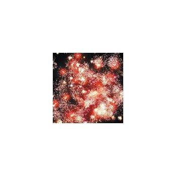 Фейерверк - салют Р7302 Жар-птица (0,8