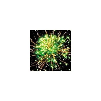 Фейерверк - салют Р7333 Дари радость (0,8