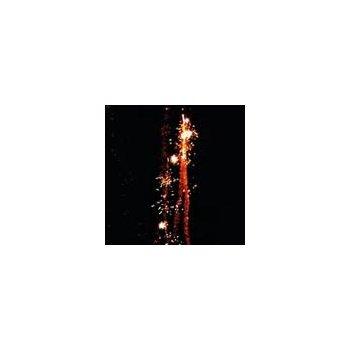 Римские свечи Р5320 Егоза
