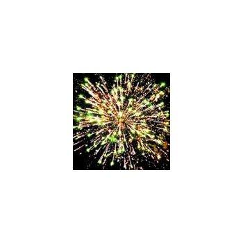 Фейерверк - салют Р7042 Бармалей (0,8