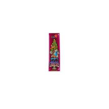Бенгальская свеча 170мм ТР155