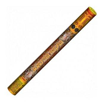 Римские свечи РС5630 Золотая парча (1,5