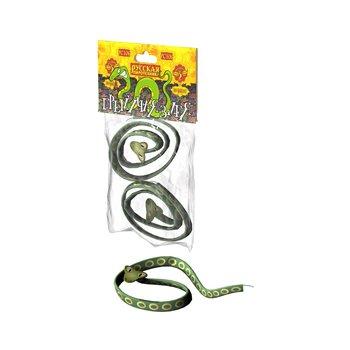 РС106 Гремучая змея - связка петард