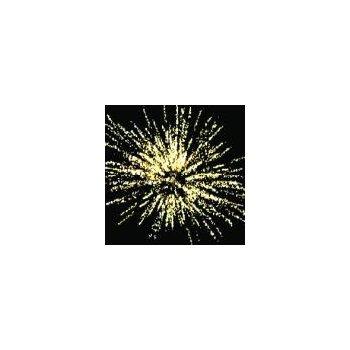 Фейерверк - салют Р7011 ВАУ! (0,6