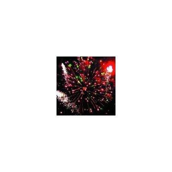 Фейерверк - салют Р7517 Наш салют (1