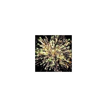 Фейерверк - салют Р7951 Сказание (1,25