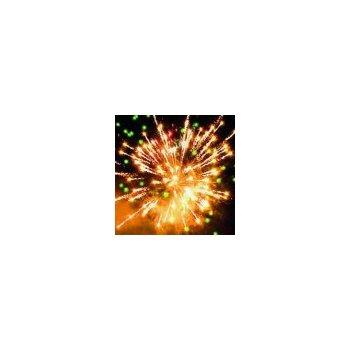 Фейерверк - салют Р7460 Крутые перцы (1