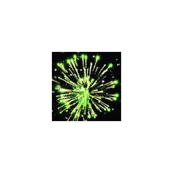 Фейерверк - салют  ЕС420 Май бах (1