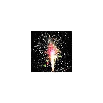 Фонтан Р4112 Снежный вулкан