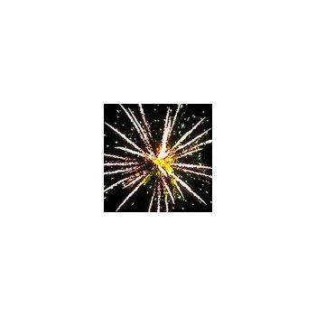 Фейерверк - салют Р8312 Мировой салют (1,25