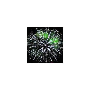 Фейерверк - салют Р7142 Зубастик (0,8