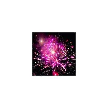 Фейерверк - салют Р7370 Мультипаспорт (0,8