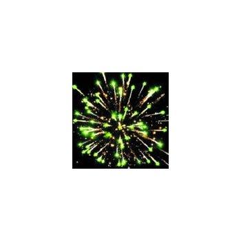 Фейерверк - салют Р7400 Держитесь! (0,8