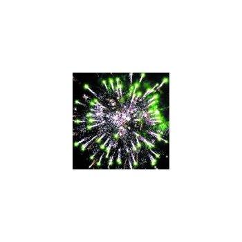 Фейерверк - салют Р8250 Снежная лавина (0,8