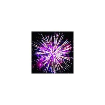Фейерверк - салют Р8560 Салютище (1,25
