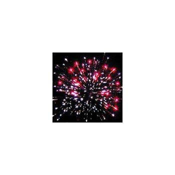 Фейерверк - салют  Р7182 Красавчик (0,8